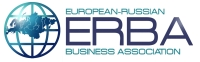 European-Russian Business Association